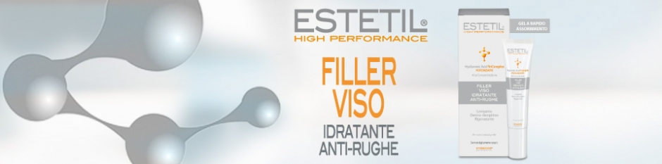 Slide Header Estetil Filler Viso